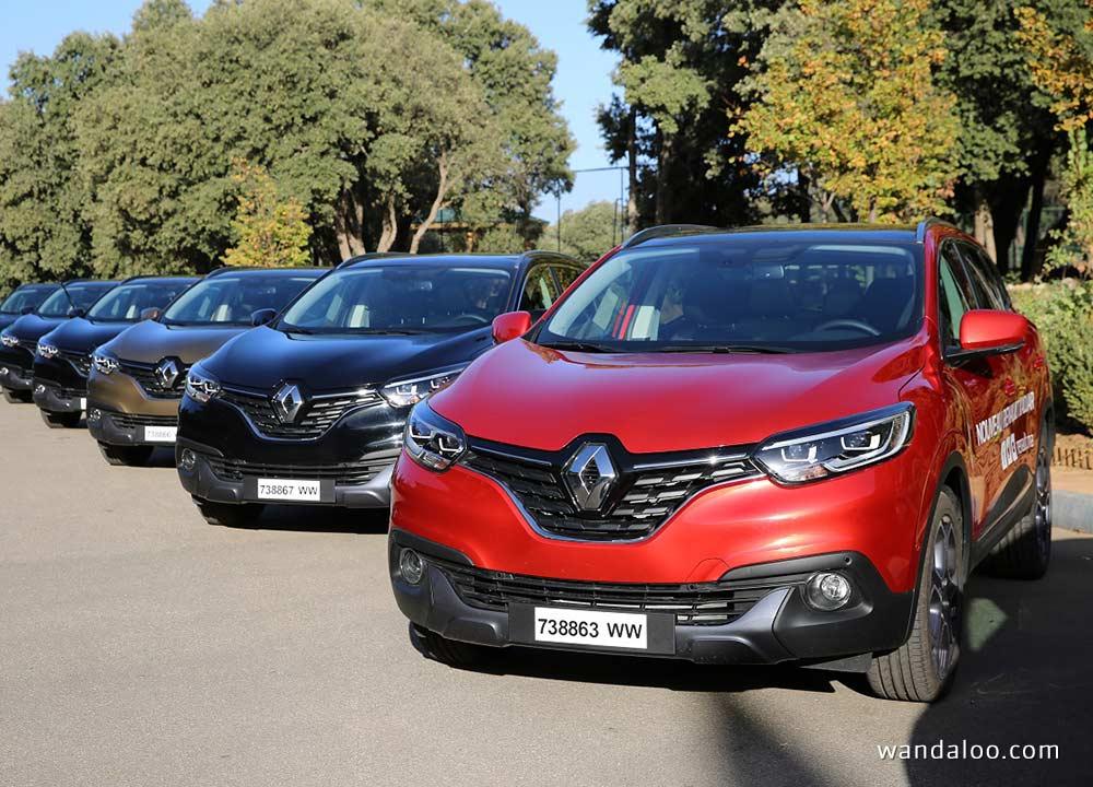 https://www.wandaloo.com/files/2015/10/Renault-Kadjar-2015-Essai-Presse-Maroc-14.jpg