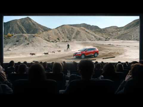 Renault-Kadjar-film-Publicitaire-video.jpg