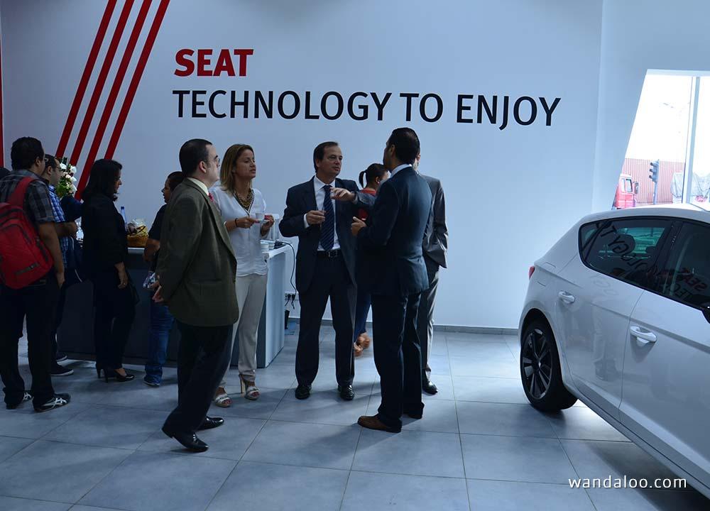 https://www.wandaloo.com/files/2015/10/SEAT-Mii-2015-neuve-Maroc-lancement-01.jpg