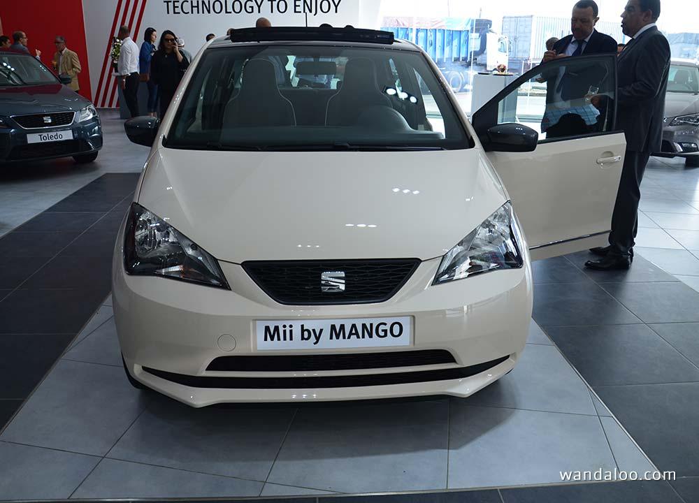 https://www.wandaloo.com/files/2015/10/SEAT-Mii-2015-neuve-Maroc-lancement-03.jpg