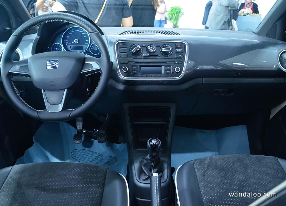 https://www.wandaloo.com/files/2015/10/SEAT-Mii-2015-neuve-Maroc-lancement-06.jpg