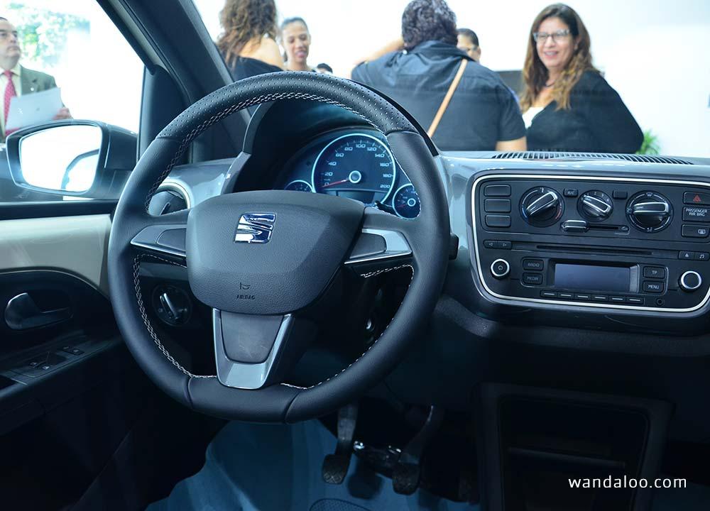 https://www.wandaloo.com/files/2015/10/SEAT-Mii-2015-neuve-Maroc-lancement-07.jpg