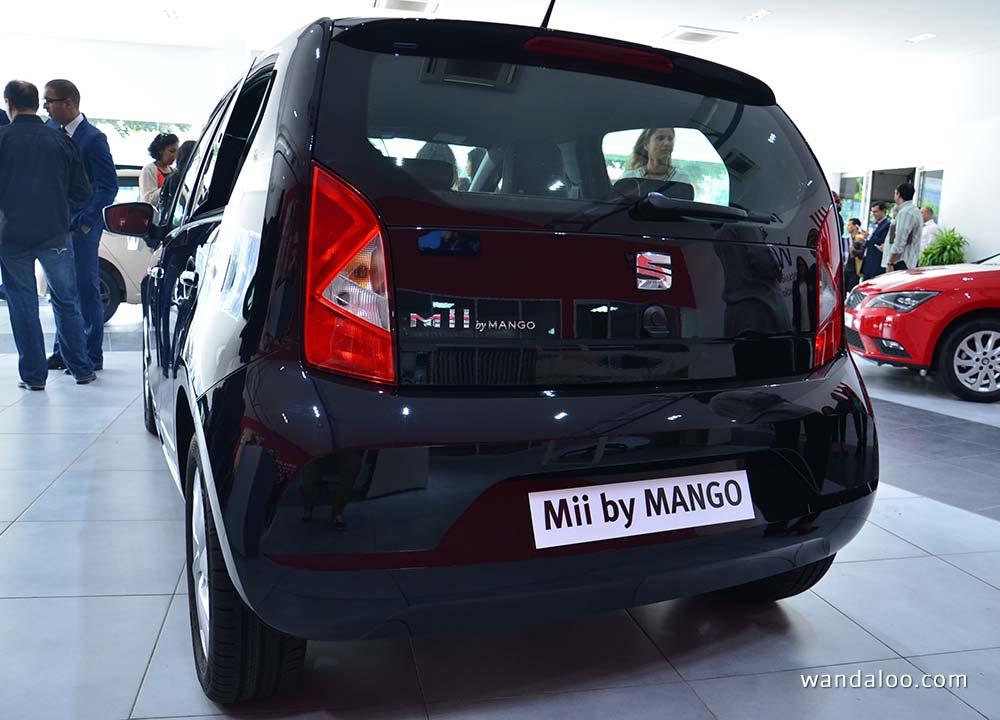 https://www.wandaloo.com/files/2015/10/SEAT-Mii-2015-neuve-Maroc-lancement-10.jpg