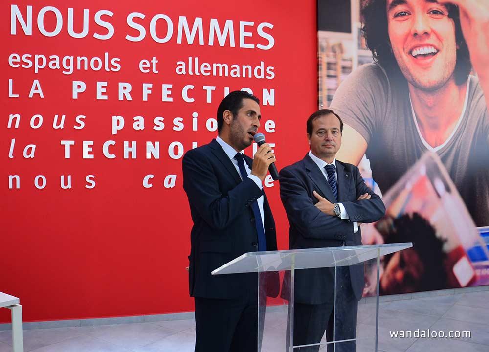 https://www.wandaloo.com/files/2015/10/SEAT-Mii-2015-neuve-Maroc-lancement-14.jpg