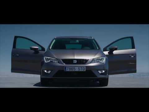 Seat-Leon-ST-video.jpg