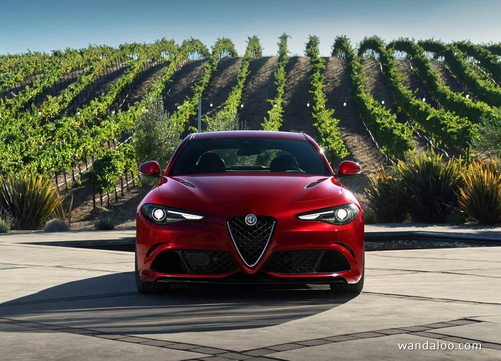 https://www.wandaloo.com/files/2015/11/Alfa-Romeo-Giulia-2016-neuve-Maroc-01.jpg