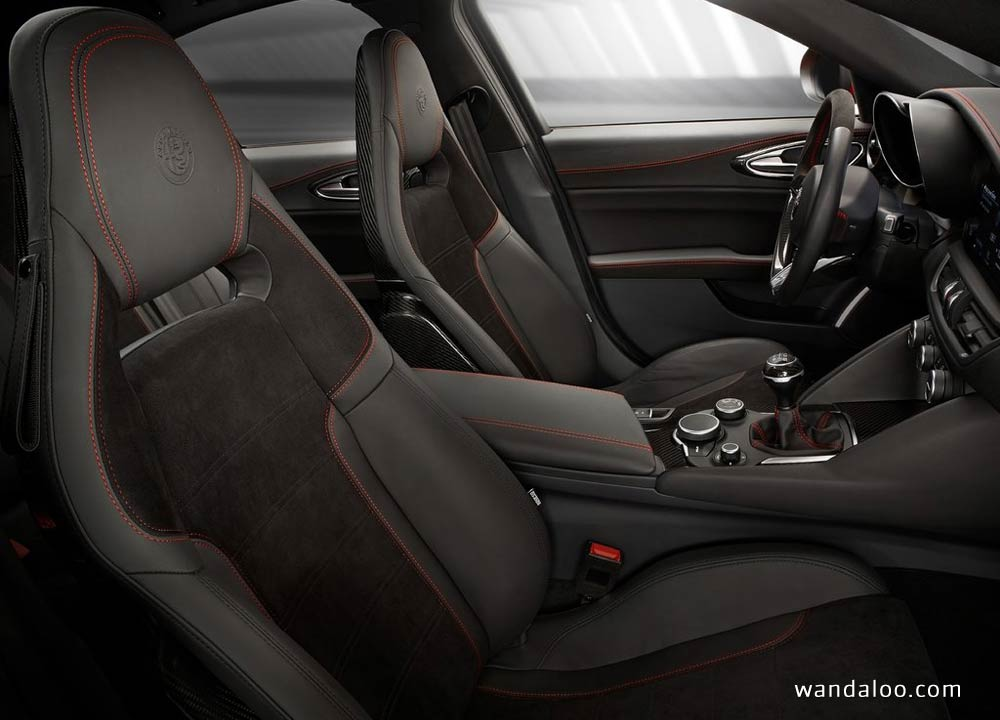 https://www.wandaloo.com/files/2015/11/Alfa-Romeo-Giulia-2016-neuve-Maroc-03.jpg