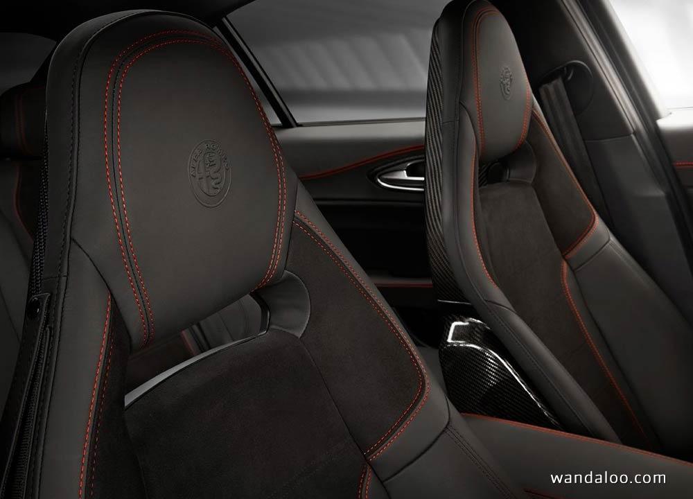https://www.wandaloo.com/files/2015/11/Alfa-Romeo-Giulia-2016-neuve-Maroc-05.jpg
