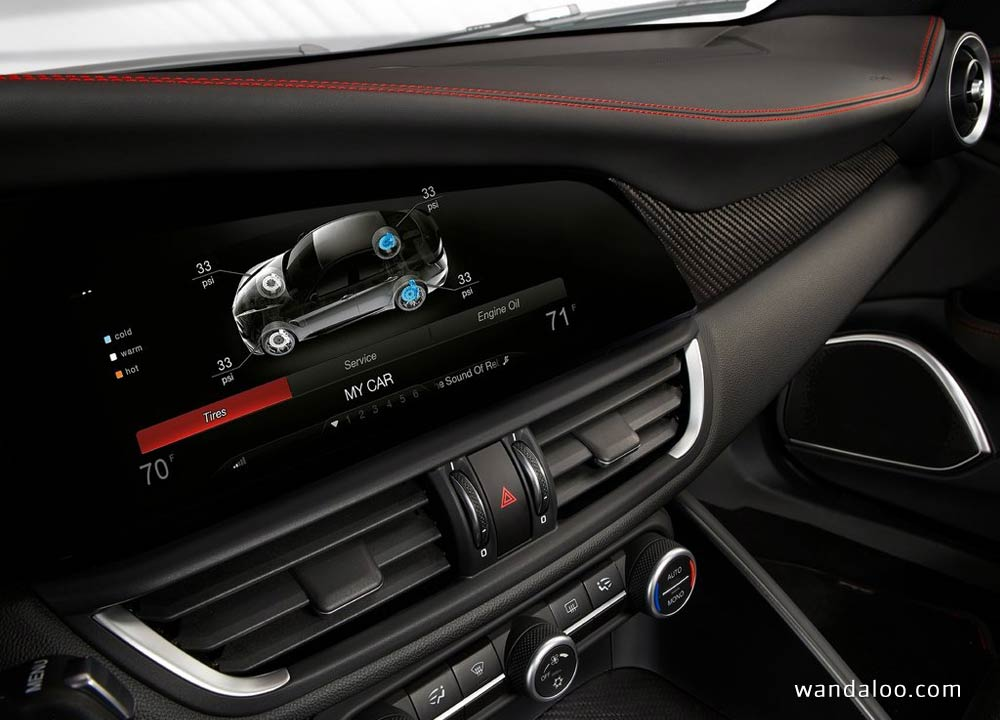 https://www.wandaloo.com/files/2015/11/Alfa-Romeo-Giulia-2016-neuve-Maroc-06.jpg