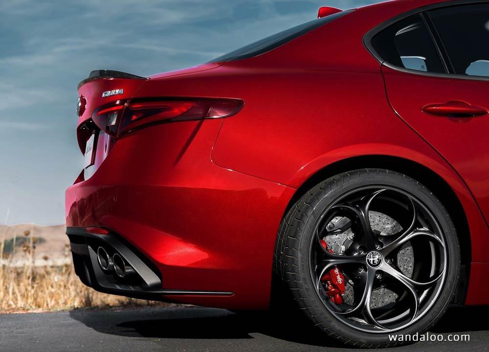 https://www.wandaloo.com/files/2015/11/Alfa-Romeo-Giulia-2016-neuve-Maroc-08.jpg
