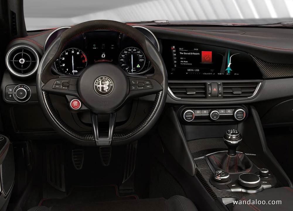 https://www.wandaloo.com/files/2015/11/Alfa-Romeo-Giulia-2016-neuve-Maroc-11.jpg