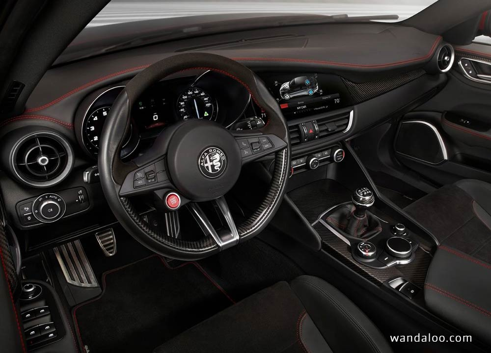 https://www.wandaloo.com/files/2015/11/Alfa-Romeo-Giulia-2016-neuve-Maroc-12.jpg