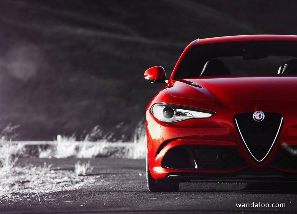 https://www.wandaloo.com/files/2015/11/Alfa-Romeo-Giulia-2016-neuve-Maroc-15.jpg