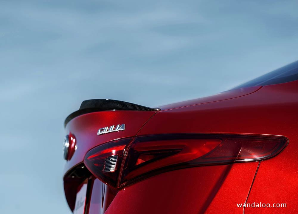 https://www.wandaloo.com/files/2015/11/Alfa-Romeo-Giulia-2016-neuve-Maroc-16.jpg