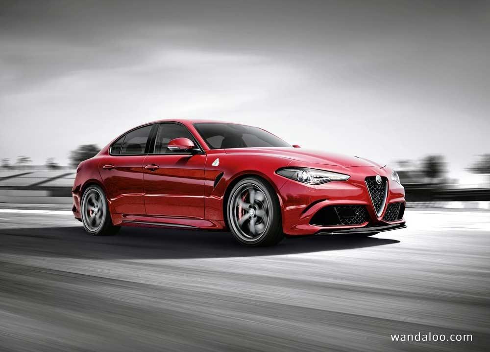 https://www.wandaloo.com/files/2015/11/Alfa-Romeo-Giulia-2016-neuve-Maroc-17.jpg