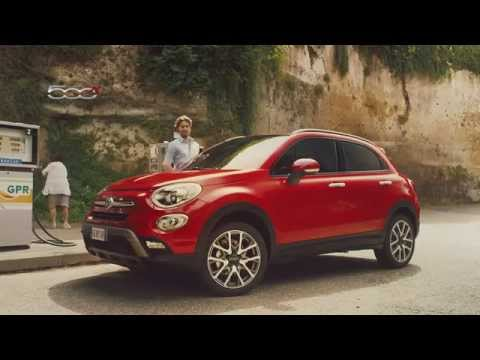 https://www.wandaloo.com/files/2015/11/Fiat-500X-insolite-video.jpg