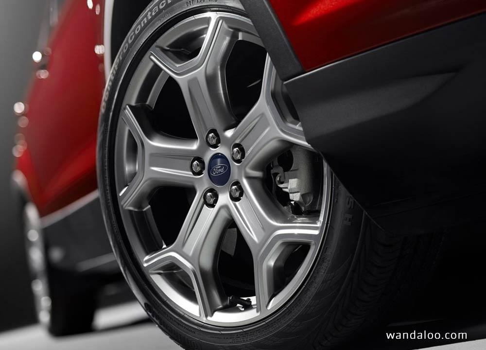 https://www.wandaloo.com/files/2015/11/Ford-Kuga-Escape-2017-neuve-Maroc-10.jpg