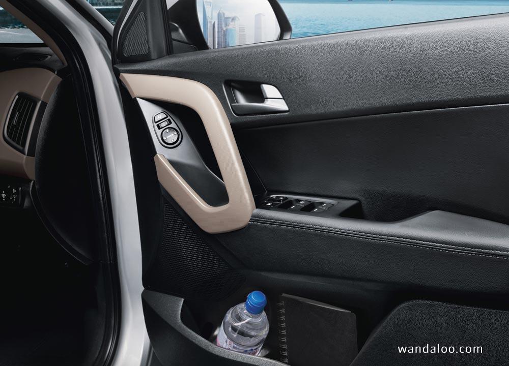 https://www.wandaloo.com/files/2015/11/Hyundai-Creta-2016-neuve-Maroc-01.jpg