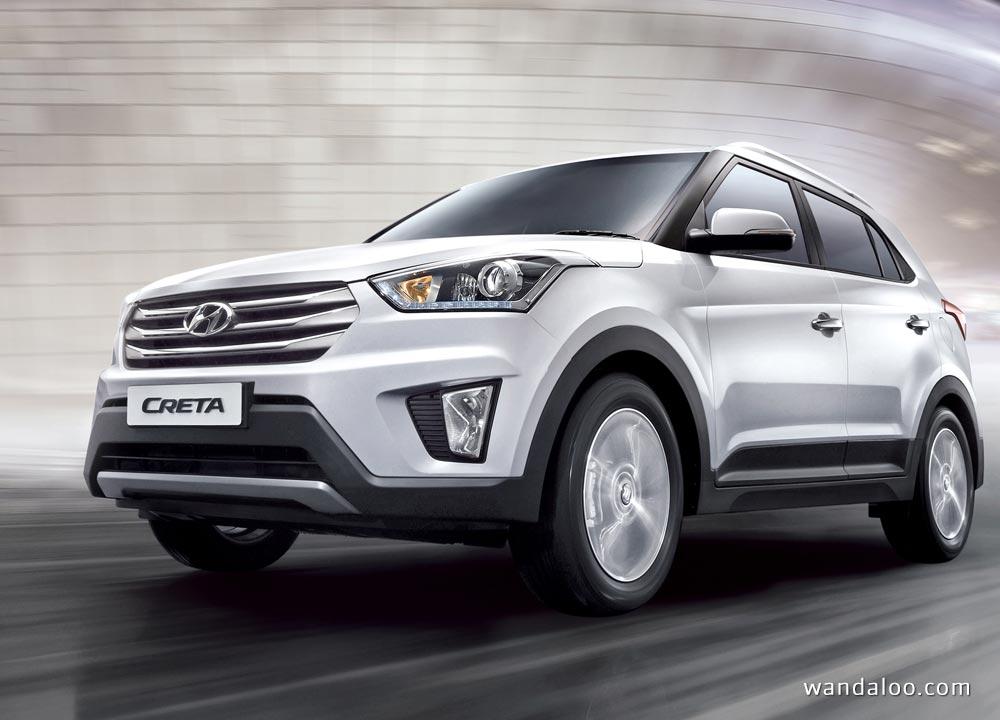 https://www.wandaloo.com/files/2015/11/Hyundai-Creta-2016-neuve-Maroc-04.jpg
