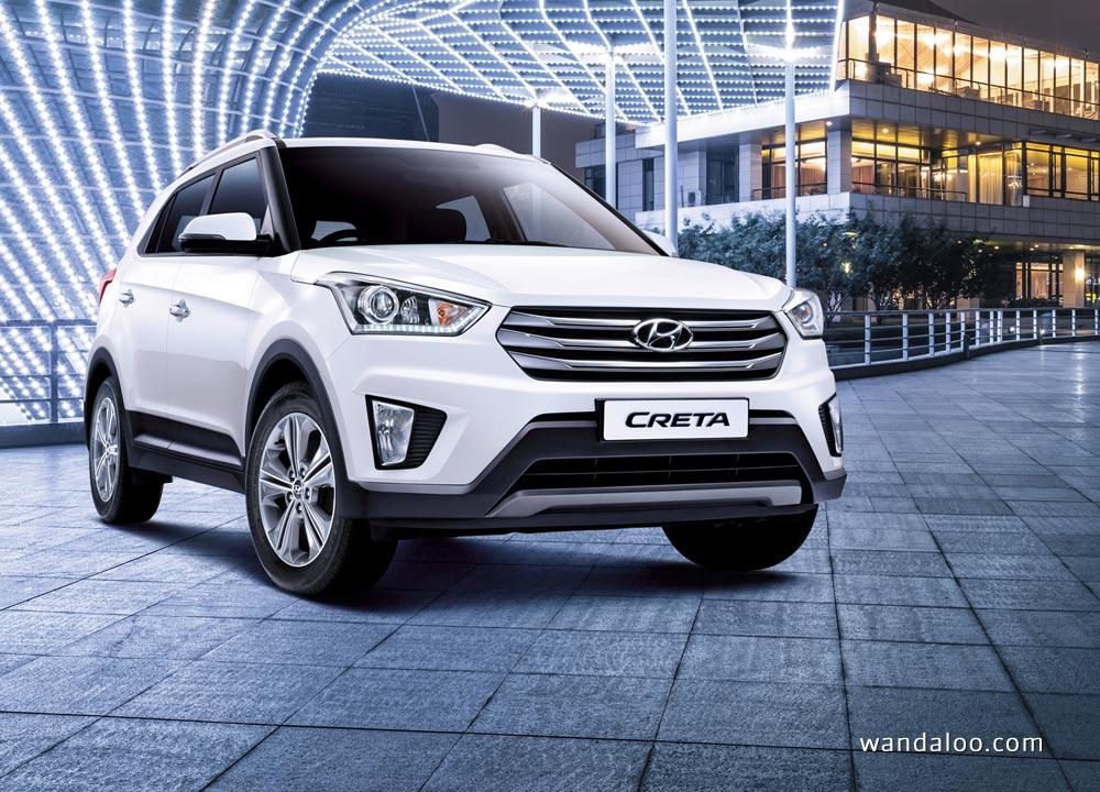 https://www.wandaloo.com/files/2015/11/Hyundai-Creta-2016-neuve-Maroc-06.jpg