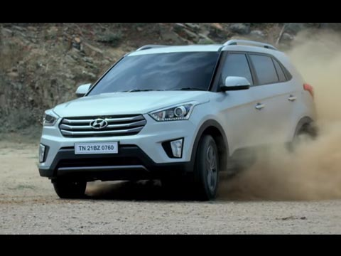 Hyundai-Creta-2016-video.jpg