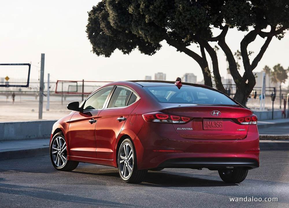https://www.wandaloo.com/files/2015/11/Hyundai-Elantra-2017-neuve-Maroc-02.jpg