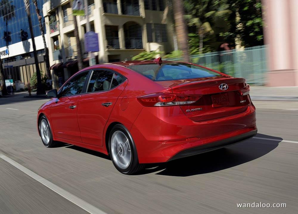 https://www.wandaloo.com/files/2015/11/Hyundai-Elantra-2017-neuve-Maroc-03.jpg