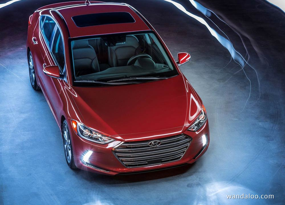 https://www.wandaloo.com/files/2015/11/Hyundai-Elantra-2017-neuve-Maroc-06.jpg