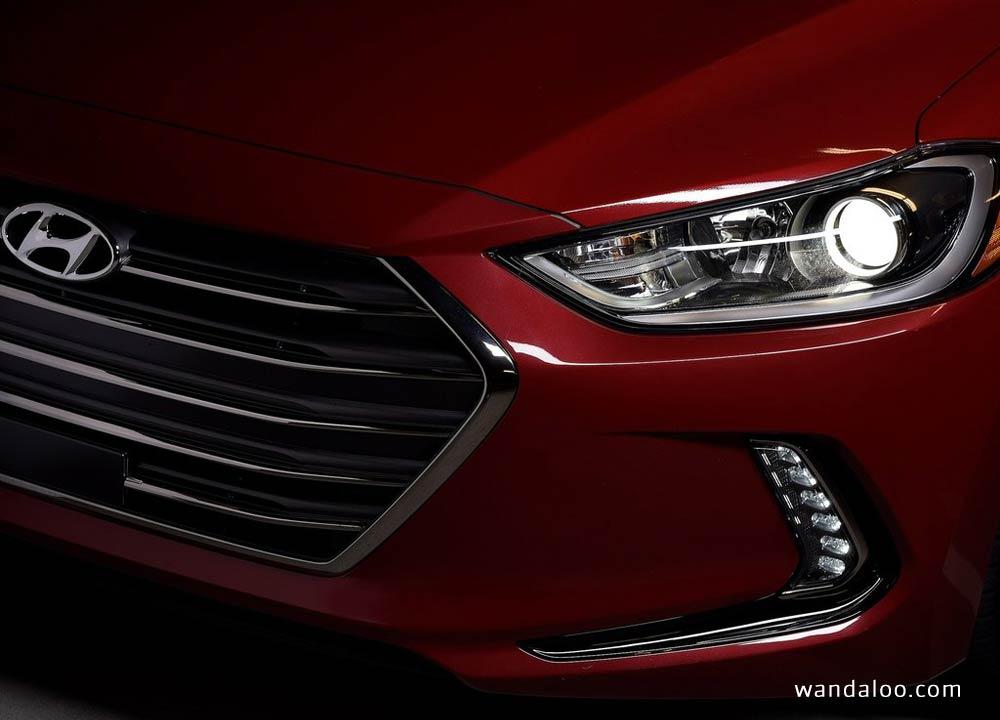 https://www.wandaloo.com/files/2015/11/Hyundai-Elantra-2017-neuve-Maroc-07.jpg