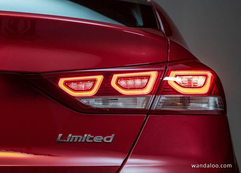 https://www.wandaloo.com/files/2015/11/Hyundai-Elantra-2017-neuve-Maroc-08.jpg