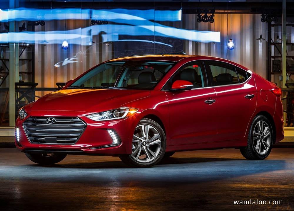 https://www.wandaloo.com/files/2015/11/Hyundai-Elantra-2017-neuve-Maroc-09.jpg
