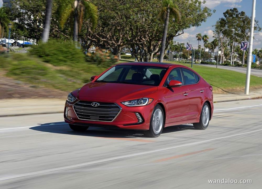 https://www.wandaloo.com/files/2015/11/Hyundai-Elantra-2017-neuve-Maroc-11.jpg