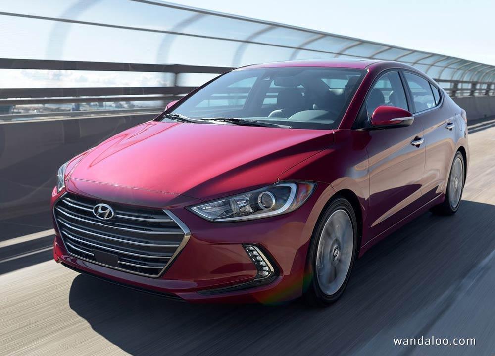 https://www.wandaloo.com/files/2015/11/Hyundai-Elantra-2017-neuve-Maroc-12.jpg