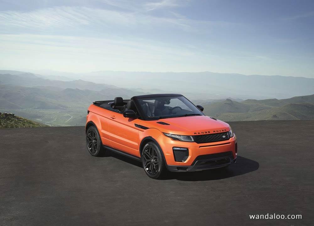 https://www.wandaloo.com/files/2015/11/Land-Rover-Range-Rover-Evoque-Cabriolet-2017-neuve-Maroc-02.jpg