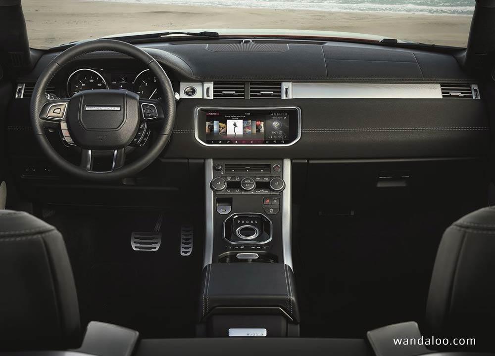 https://www.wandaloo.com/files/2015/11/Land-Rover-Range-Rover-Evoque-Cabriolet-2017-neuve-Maroc-04.jpg