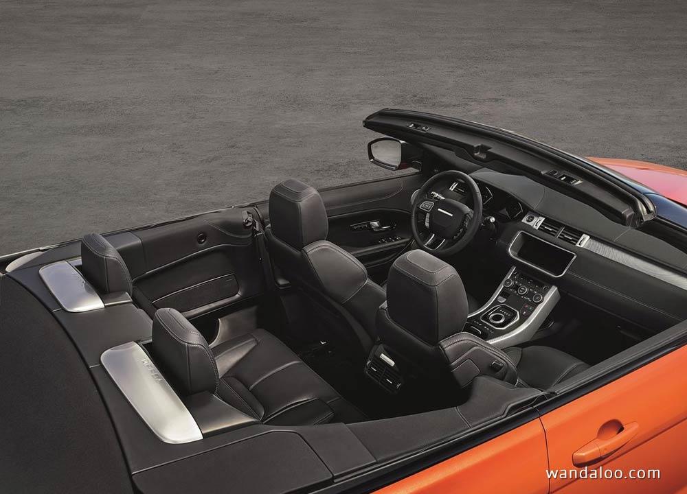 https://www.wandaloo.com/files/2015/11/Land-Rover-Range-Rover-Evoque-Cabriolet-2017-neuve-Maroc-05.jpg