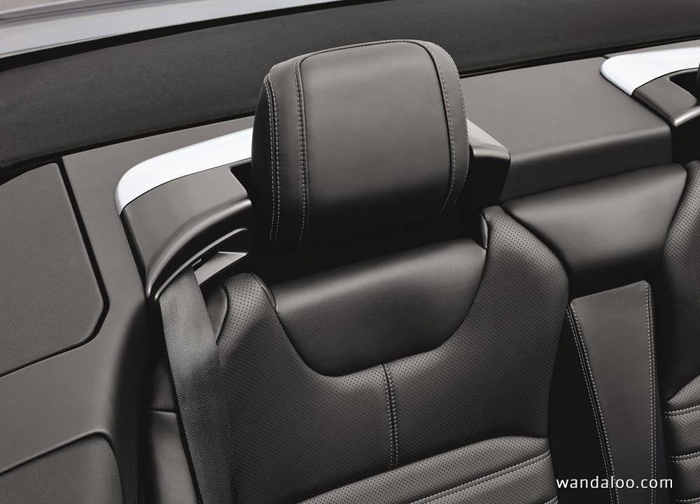 https://www.wandaloo.com/files/2015/11/Land-Rover-Range-Rover-Evoque-Cabriolet-2017-neuve-Maroc-07.jpg