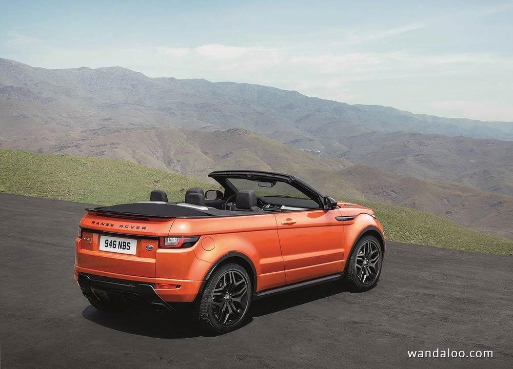 https://www.wandaloo.com/files/2015/11/Land-Rover-Range-Rover-Evoque-Cabriolet-2017-neuve-Maroc-09.jpg
