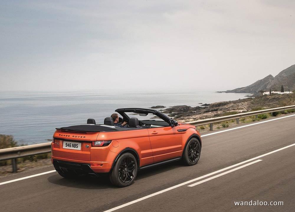 https://www.wandaloo.com/files/2015/11/Land-Rover-Range-Rover-Evoque-Cabriolet-2017-neuve-Maroc-10.jpg