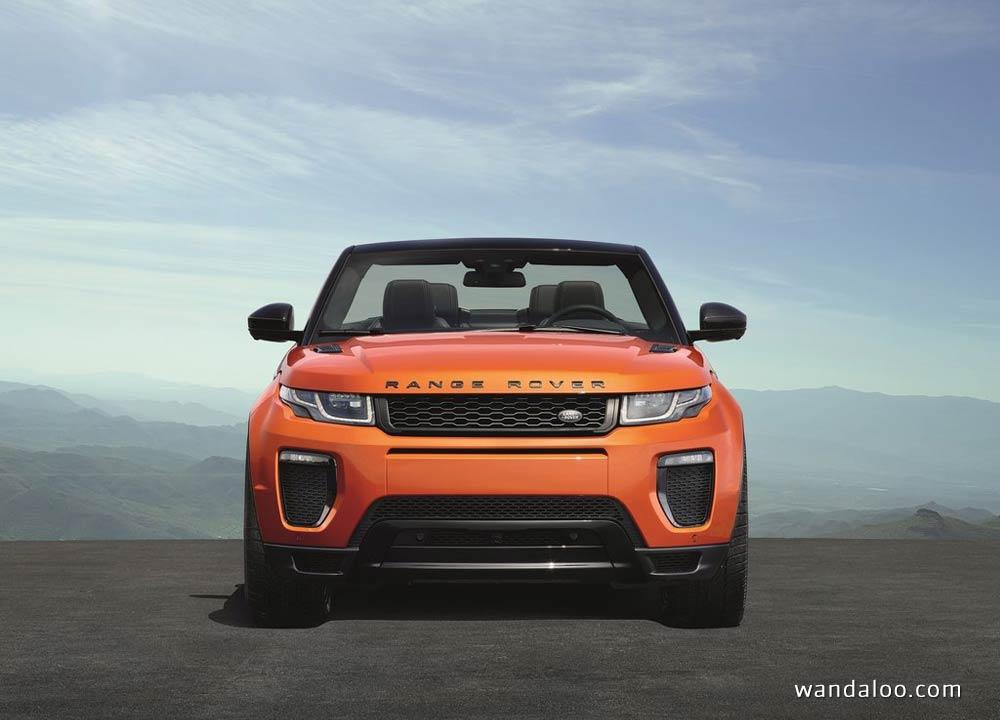 https://www.wandaloo.com/files/2015/11/Land-Rover-Range-Rover-Evoque-Cabriolet-2017-neuve-Maroc-11.jpg