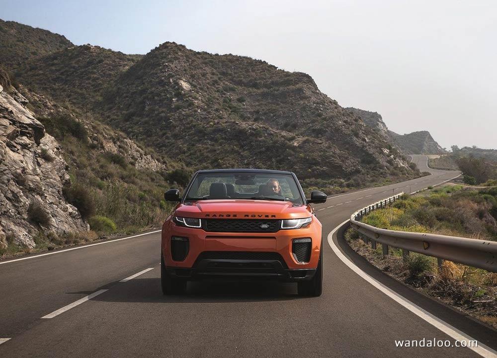 https://www.wandaloo.com/files/2015/11/Land-Rover-Range-Rover-Evoque-Cabriolet-2017-neuve-Maroc-12.jpg