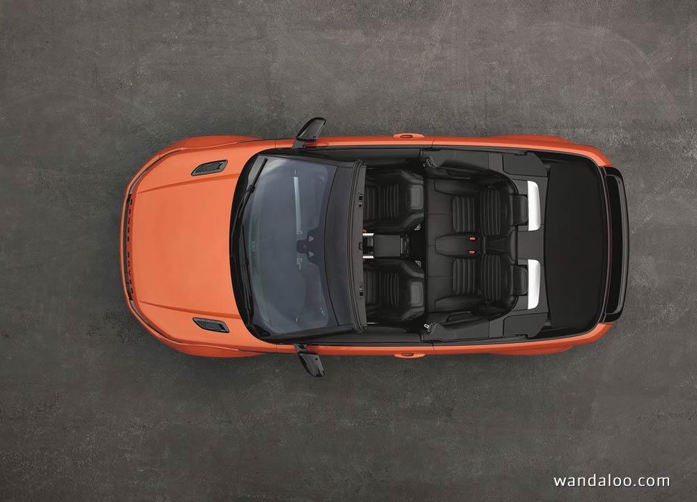 https://www.wandaloo.com/files/2015/11/Land-Rover-Range-Rover-Evoque-Cabriolet-2017-neuve-Maroc-13.jpg