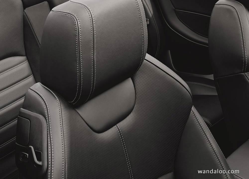 https://www.wandaloo.com/files/2015/11/Land-Rover-Range-Rover-Evoque-Cabriolet-2017-neuve-Maroc-14.jpg