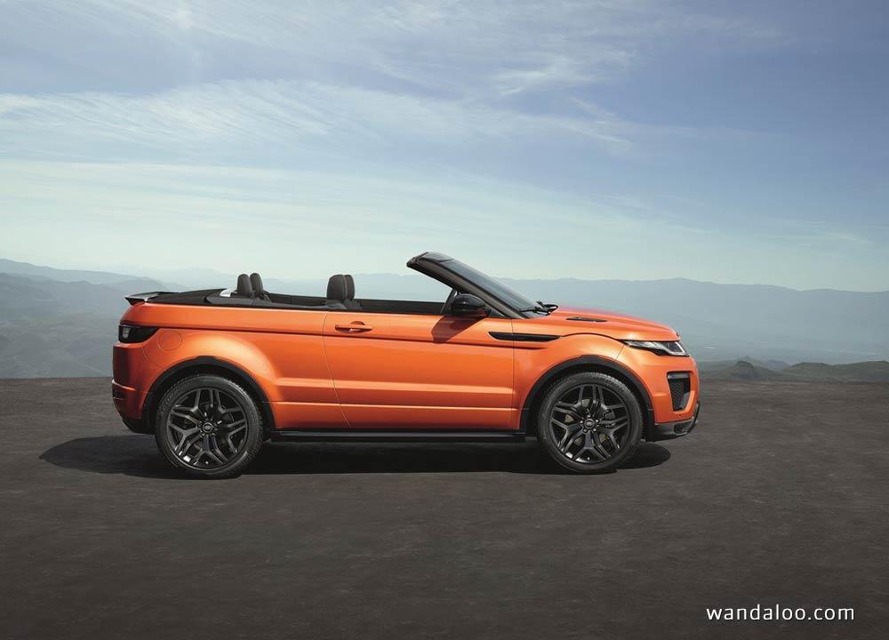 https://www.wandaloo.com/files/2015/11/Land-Rover-Range-Rover-Evoque-Cabriolet-2017-neuve-Maroc-15.jpg