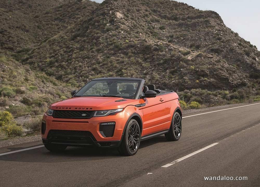 https://www.wandaloo.com/files/2015/11/Land-Rover-Range-Rover-Evoque-Cabriolet-2017-neuve-Maroc-16.jpg
