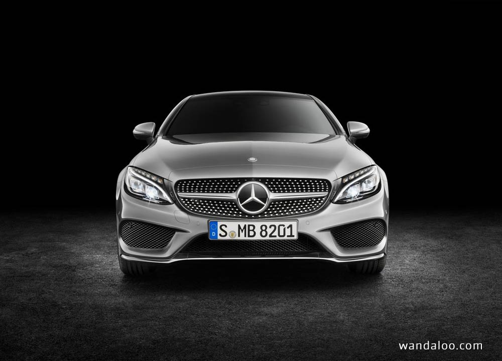 https://www.wandaloo.com/files/2015/11/Mercedes-Classe-C-Coupe-2017-neuve-Maroc-01.jpg