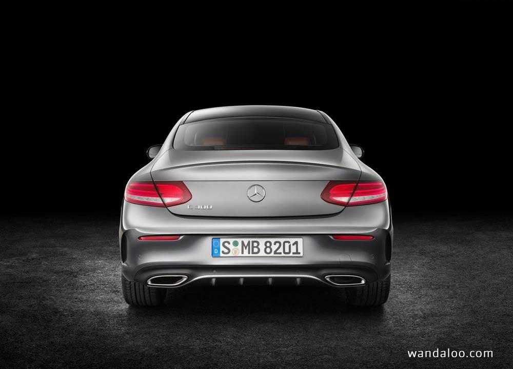https://www.wandaloo.com/files/2015/11/Mercedes-Classe-C-Coupe-2017-neuve-Maroc-02.jpg