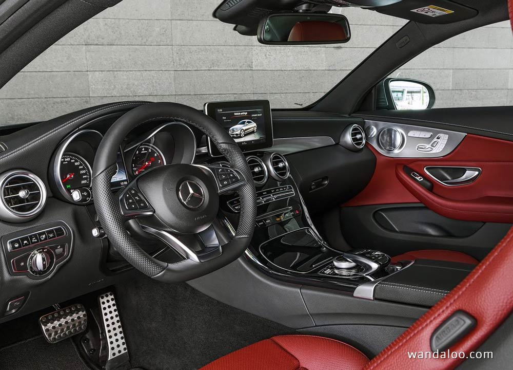 https://www.wandaloo.com/files/2015/11/Mercedes-Classe-C-Coupe-2017-neuve-Maroc-03.jpg