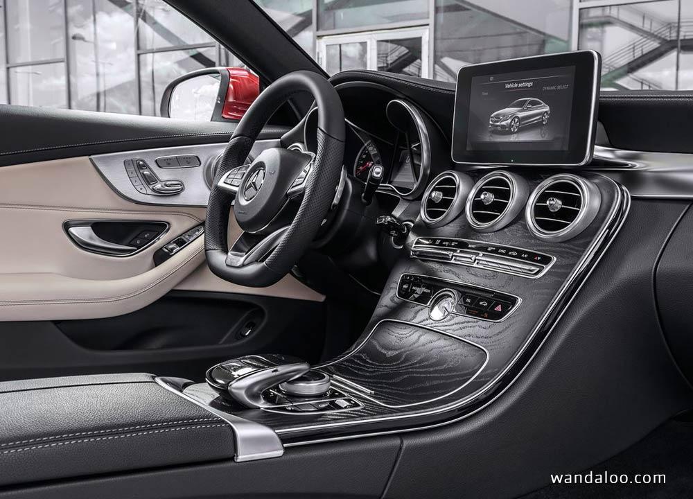 https://www.wandaloo.com/files/2015/11/Mercedes-Classe-C-Coupe-2017-neuve-Maroc-04.jpg