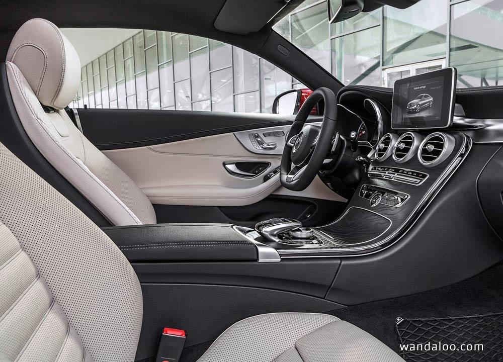 https://www.wandaloo.com/files/2015/11/Mercedes-Classe-C-Coupe-2017-neuve-Maroc-05.jpg